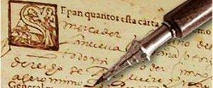 Historia del notariado